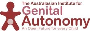 Australasian Institute for Genital Autonomy